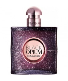 Yves Saint Laurent Black Opium Nuit Blanche, 90 ml