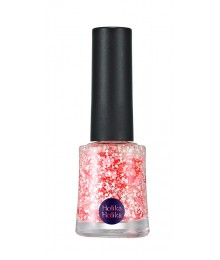 Holika Holika | Glitter Nails GT04 Flower Shower