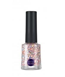 Holika Holika | Glitter Nails GT05 Spring Bouquet