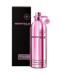 Montale - Pretty Fruity Montale, 100 мл