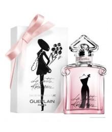 Guerlain | Парфюмерная вода La Petite Robe Noire Couture 50ml