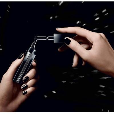 LIMONI: The Best MakeUp Brushes