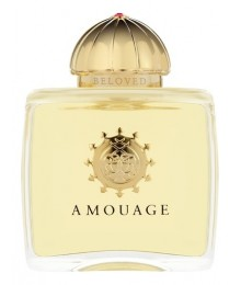 Amouage | BELOVED FOR WOMAN 100 ml
