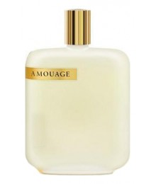 Amouage | The Library COLLECTION OPUS IV 100 ml