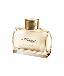 S.T. Dupont | 58 Avenue Montaigne Pour Femme 50 ml