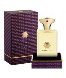 Amouage | BELOVED FOR MEN 100 ml