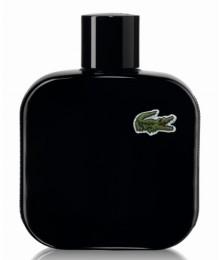 Lacoste L.12.12. Noir 100 ml