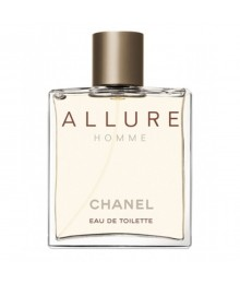 Chanel |  Allure Homme 100 ml edt