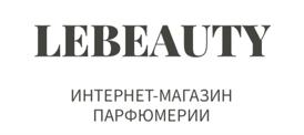 lebeauty.ru